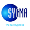 sygma-the-safety-geeks
